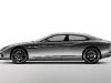 Lamborghini-Estoque-Concept-1.jpg