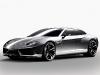 Lamborghini-Estoque-Concept-3.jpg