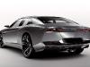 Lamborghini-Estoque-Concept-4.jpg
