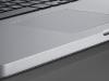 new-MacBook-Pro-3.jpg