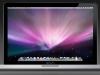 new-MacBook-Pro-4.jpg