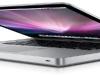 new-MacBook-Pro-6.jpg