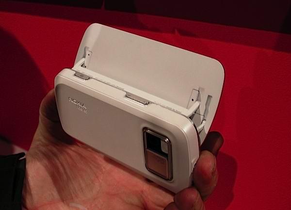 Nokia 5800 XpressMusic в Махачкале. Объявление Телефон Nokia N97 32