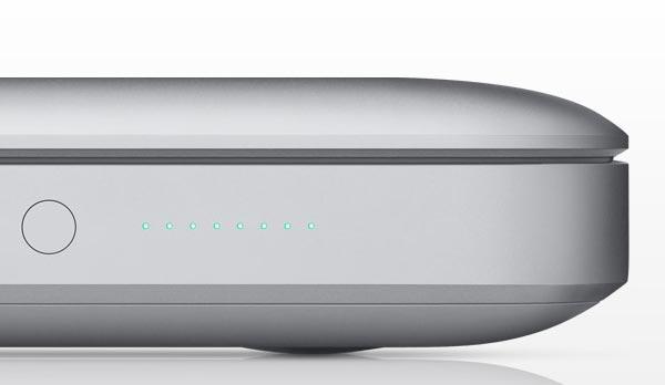macbook pro curve