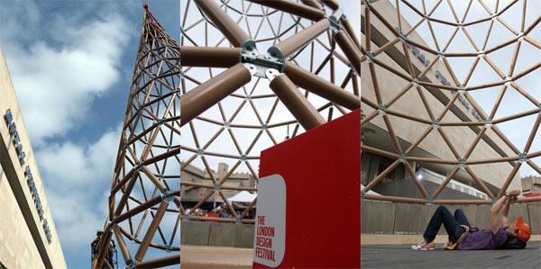 2009 london design festival