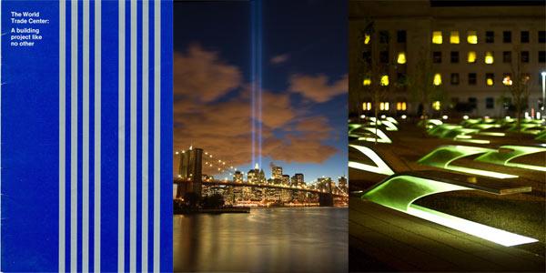 9-11 2009