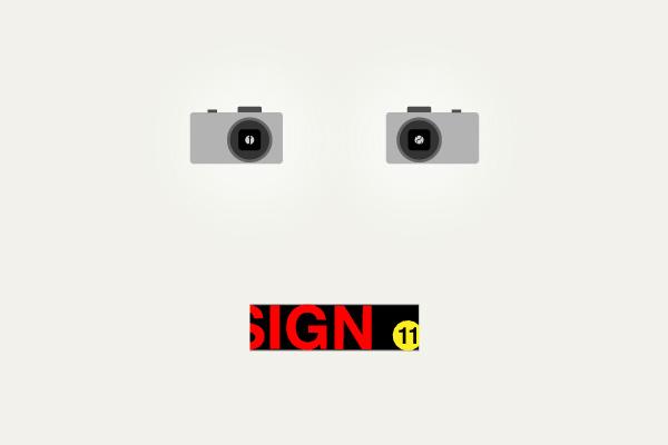 iDESIGN简报第11期