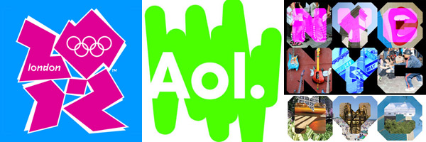 Wolff Olins london aol nyc