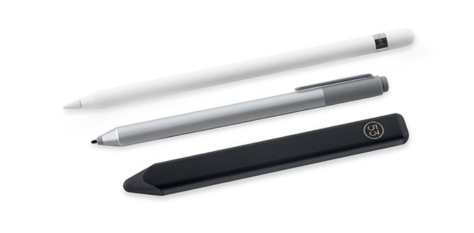 Apple Pencil Surface Pen 53 Pencil