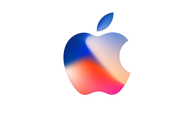 Apple Special Event 2017/9/12