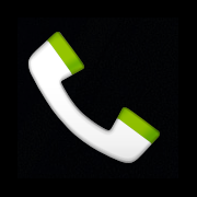 HTC Phone icon