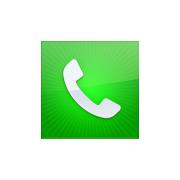 LG Phone icon