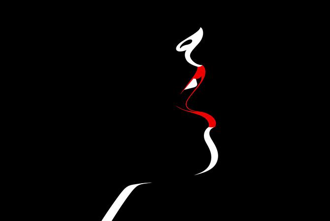 Malika Favre Respiration