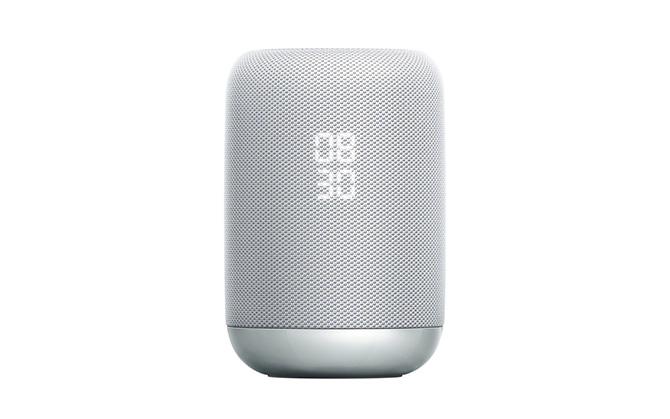 Sony Wireless Speaker LF-S50G