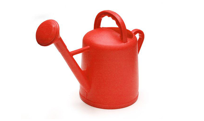 Watering Can from Jasper Morrison shop