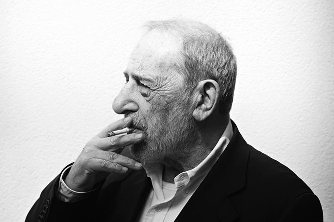 Alvaro Siza